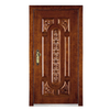 FPL-Z7017 Italian Style High Level Armored Entrance Door